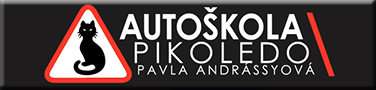 Autoškola Pikoledo